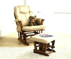 glider nursery chair gliding rocking chair full size of glider rocking chairs for nursery room chic baby chair with gliding rocking chair nursery glider