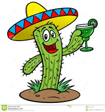 margarita icon margarita stock illustrations u2013 4 235 margarita stock
