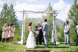 wedding venues in montana phil vintage sweet