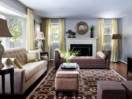 best home layout design app arrange a room furniture in layout planner app master bedroom best