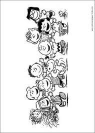 flintstones color cartoon characters coloring pages color