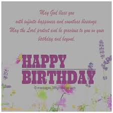 religious birthday cards birthday cards inspirational religion birthday cards religious