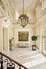 75 best architecture interior details images on pinterest