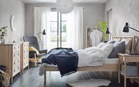ikea chambre chambre à coucher ikea