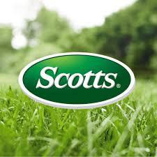 scotts lawn scottslawncare twitter