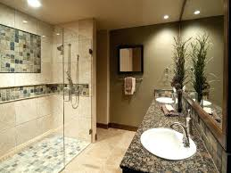 Ideas For Bathrooms On A Budget Ideas For Decorating A Bathroom On A Budget Best Small Apartment