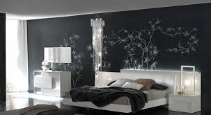 wandgestaltung schlafzimmer modern schlafzimmer wandgestaltung cabiralan