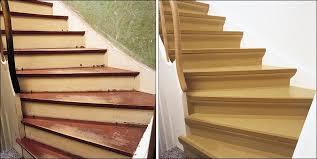 gel nder f r treppen offene treppen offene treppe wohnzimmer treppe holz glas ac