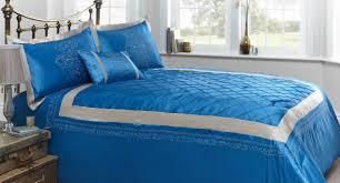 mattress sale hideabed sofa with air mattress wonderful mattress