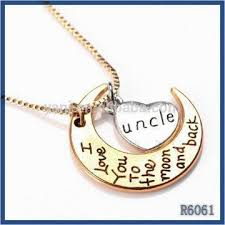 new necklace charms images New design letter style jewelry pendant gold silver alloy metal jpg
