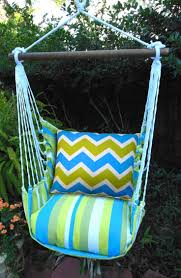 Chair Swing 28 Best Swing Into Summer Images On Pinterest Garden Swing Chair