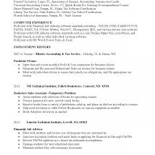 exle of college resume resume template collegeancial aid counselor cover letter exle