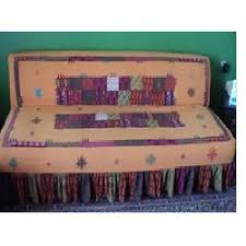 Ethnic Sofas Sofa Covers In Jaipur Rajasthan Manufacturers U0026 Suppliers Of