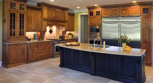 Chinese Kitchen Cabinets Reviews Pioneer Cabinetry Quality And Craftsmanship In Kitchen And