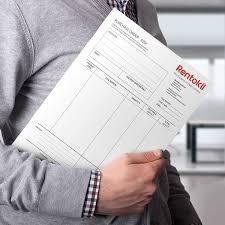 979263547342 rent receipt word template pdf adr american