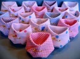 homemade baby shower favors for girls decorating of party