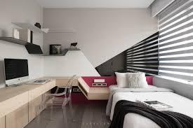 id馥 decoration chambre 二三設計23design 室內設計interior 住宅設計livingroom 實品屋樣品屋