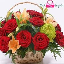 best online flower delivery which is the best online flower delivery in pune quora