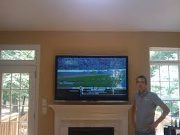 home decor innovations charlotte nc charlotte tv mounting and home theater installation 704 905 2965
