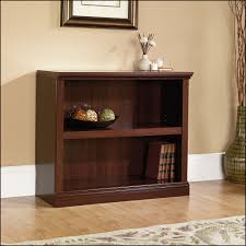 Sauder Harbor View Bookcase by Furniture Sauder 2 Shelf Bookcase Black Sauder 2 Shelf Bookcase