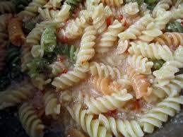 pasta salad u2013 bakingmehungry
