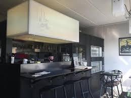 cours de cuisine nazaire restaurant l atelier à nazaire dans la loire atlantique