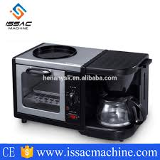 Pizzacraft Stovetop Pizza Oven China Pizza Oven China Pizza Oven Manufacturers And Suppliers On