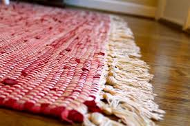 Red Kitchen Rugs Amazing Red Kitchen Runner Rug 19 Best Images About As Oriental