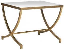 Accent Tables For Living Room by Fox2537a Accent Tables Furniture By Safavieh