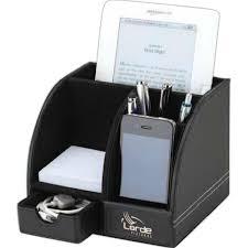 Desk Organizer Box Desktop Organizer Goimprints