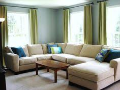 living room in creamy mushroom by behr paint home is where the