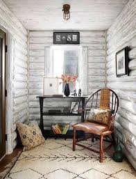 best 25 lake cabin interiors ideas on pinterest lake cabins