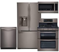 best kitchen appliance packages 2017 lg black stainless kitchen appliance package kitchen appliances