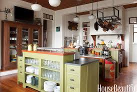green kitchen ideas 20 best kitchen paint colors ideas for popular kitchen colors