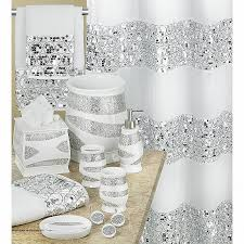 popular curtains shower curtains with matching window curtains and valances luxury