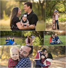 San Antonio Photographers Fall Family Photos U0026 Child Christmas Portraits In San Antonio