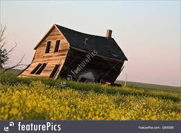 saskatchewan farm house plans house plan