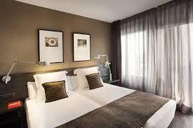 chambre d h e espagne hôtel medium valencia site officiel cité des arts et des sciences