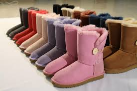 ugg boots australia pink australian leather uggboots of australia the australian made