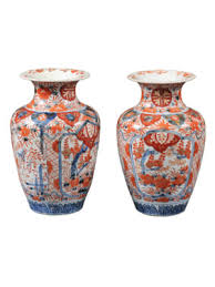 Chinese Export William Word Fine Antiques