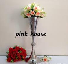 Tall Red Vases Cheap Tall Vases Wedding Centerpieces Suppliers Best Tall Vases