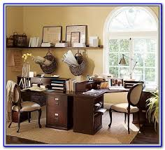 best paint colors for small office painting home design ideas