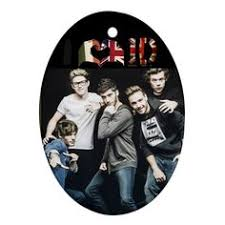 1d ornaments onedirectionerscorner weebly one