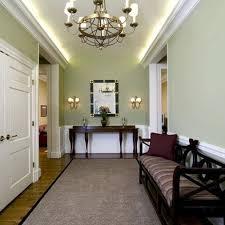 32 best hallway ideas images on pinterest hallway ideas john