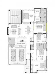 santorini luxury house plan spacious house plans luxury