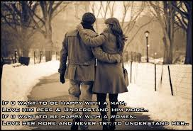 love quotes for him today sad love quotes today loves