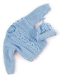 25 unique baby boy knitting patterns ideas on baby