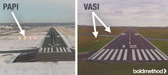 foto vasi 5 ways your landing can go bad boldmethod