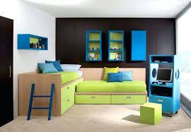 bedroom accessories for teenagers cool bedroom accessories for guy