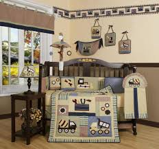 Baby Boys Crib Bedding by Blankets U0026 Swaddlings Baby Crib Bedding Sets For Boys Baby Crib